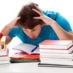 Student1 homework