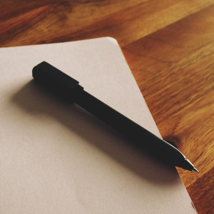 We Write Customized Essays For You