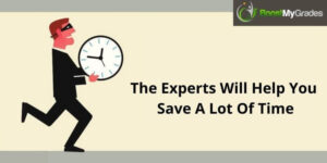 The Experts Will Help You Save A Lot Of Time