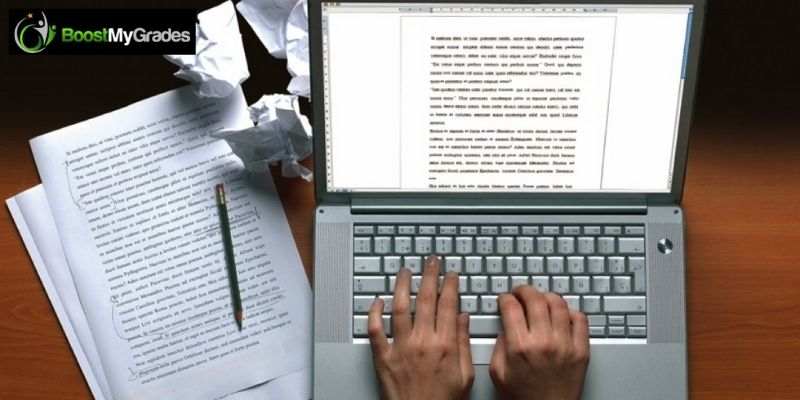 pay to write customized essays